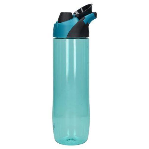 Butelka plastikowa do wody