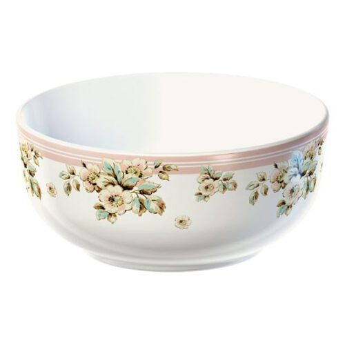 "Katie Alice ""Cottage Flower Dinnerware"""