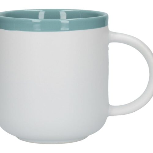 Kubek do latte z kolekcji