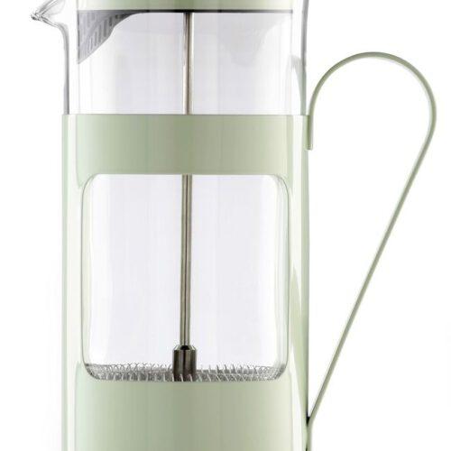 La Cafetiere  Monaco Zaparzacz do herbaty i kawy