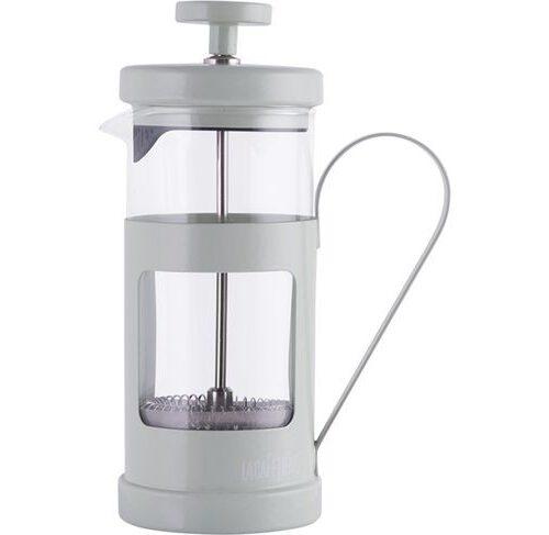 Zaparzacz do kawy i herbaty marki La Cafetiere