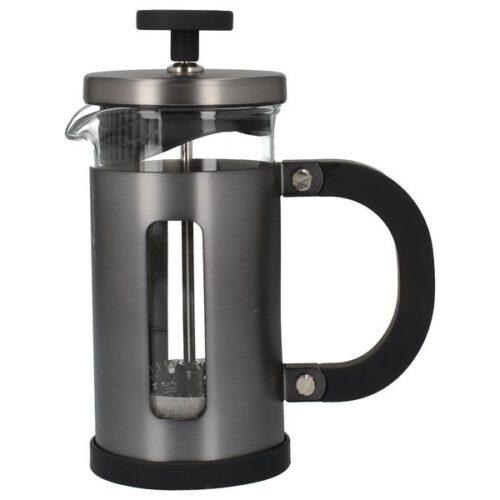 Zaparzacz do kawy i herbaty typu French Press