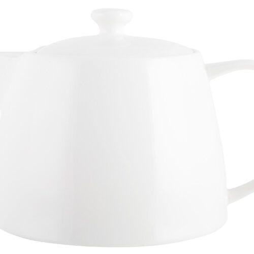 Czajniczek do herbaty z kolekcji Mikasa M By