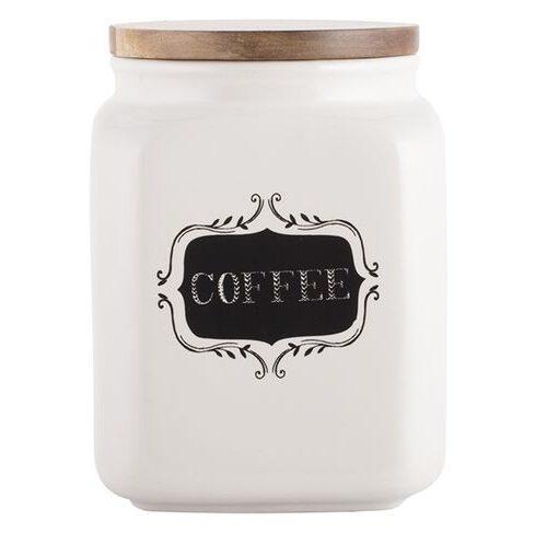 Pojemnik na kawę z kolekcji Stir It Up