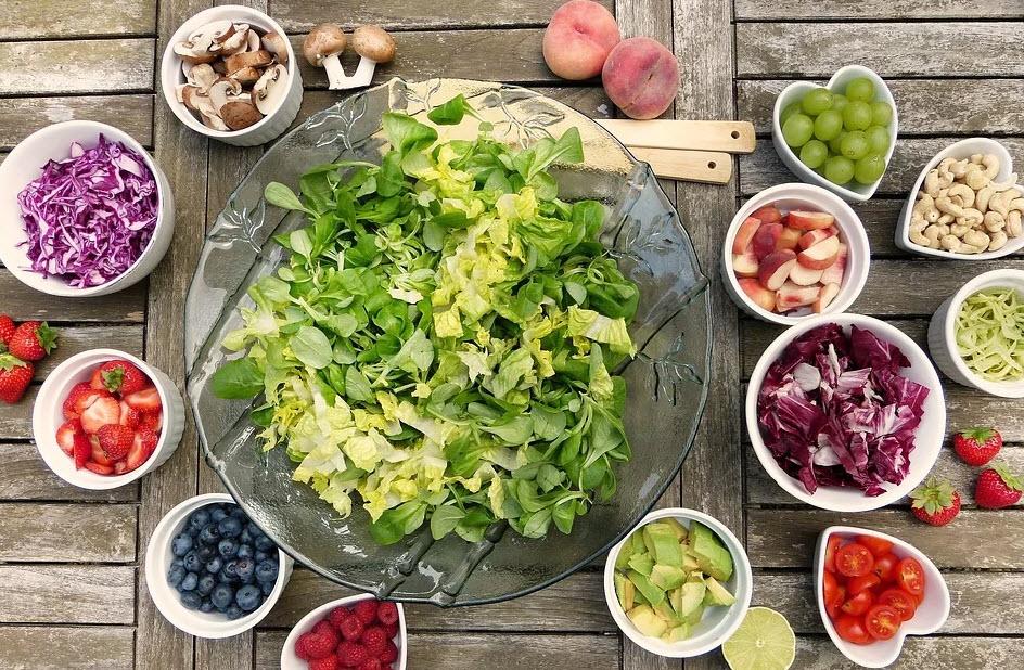 salaterki